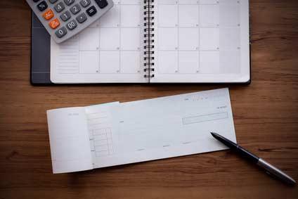 Savez Vous Utiliser Le Cheque Au Maximum De Son Potentiel