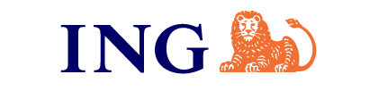 ING crédit immobilier